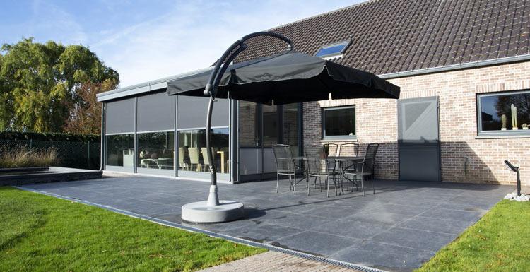 Dé referentie in terrassen en tuinbestrating martens bouwmaterialen
